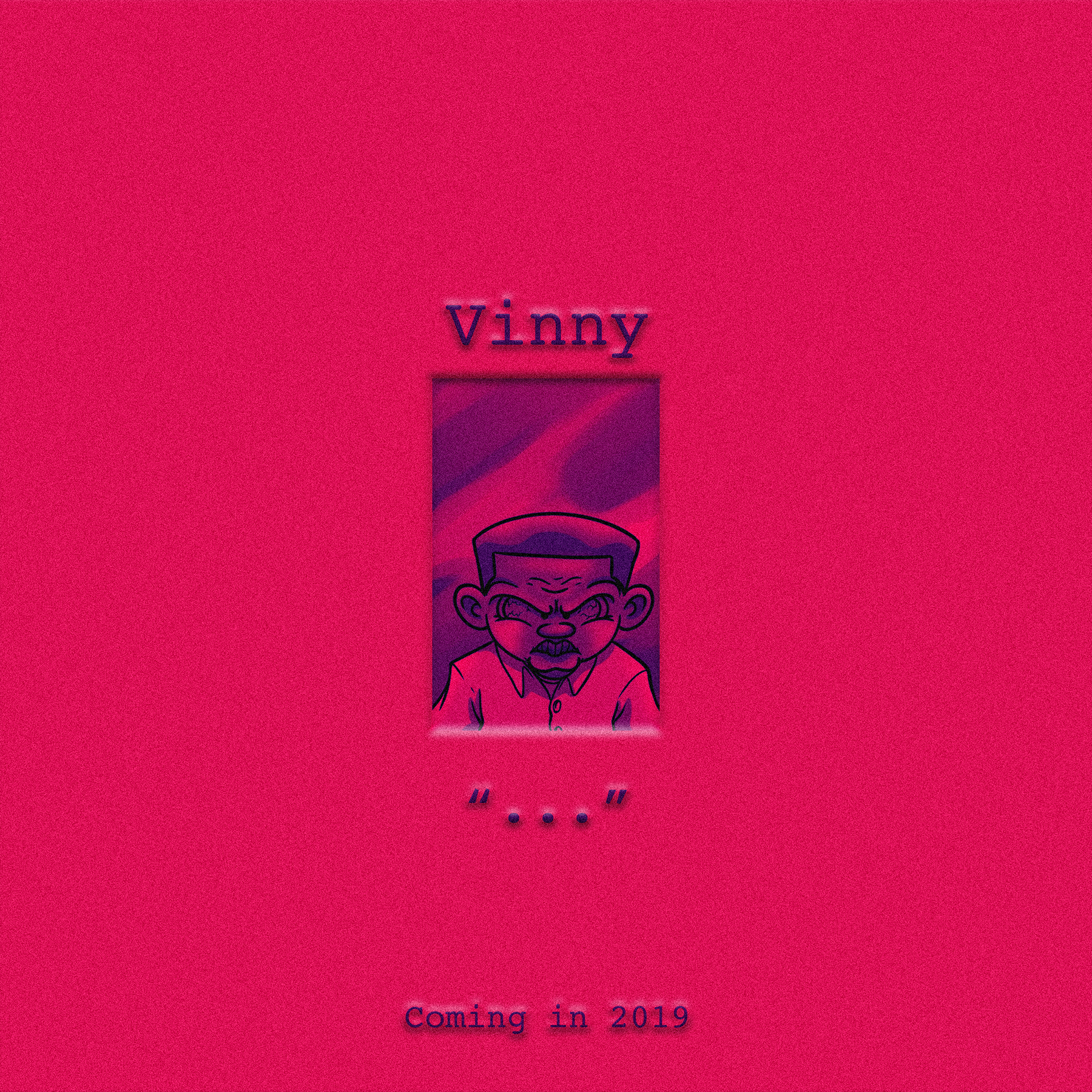Vinny Quote